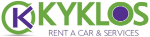 Kyklos Rent A Car & Services