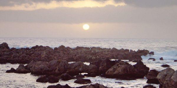 profile-sea-and-rocks