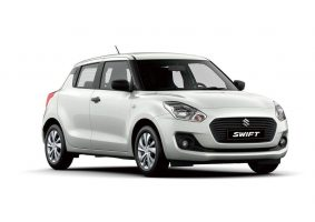 suzuki-swift-cat-b.jpg